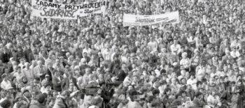 30-ani-de-libertate-1989-2019_654ad1