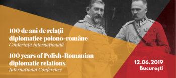 polonia-si-romania-100-ani-de-relatii-diplomatice_620596