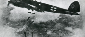 80th-anniversary-of-the-outbreak-of-the-second-world-war_07238f