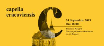 capella-cracoviensis-la-brasov-24-09_6e17a6