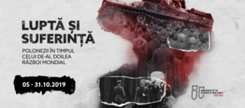 iasi-polonia-isi-aminteste-de-tragedia-razboiul_a41bbc