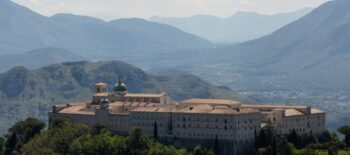 the-75th-anniversary-of-the-battle-of-monte-cassino_952485