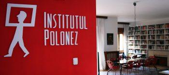 Instytut Polski w Bukareszcie