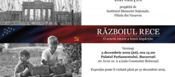 30-de-ani-de-la-caderea-comunismului_d2d383