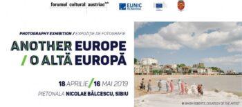 another-europe-expozitie-de-fotografie-la-sibiu_b5b93f