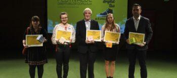 campionii-apararii-drepturilor-copilului-premiati_ea3bae