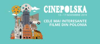 cinepolska-festivalul-de-film-polonez-la-chisinau_a55988