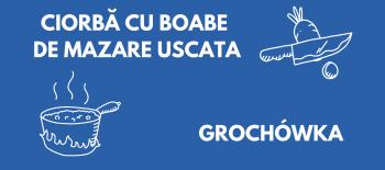ciorba-cu-boabe-de-mazare-uscata-grochowka_d41573