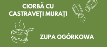 ciorba-cu-castraveti-murati-zupa-ogorkowa_eda0f2