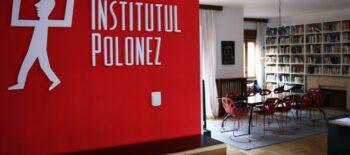 institutul-polonez-inchis-pe-17-si-20-iunie_86f32a