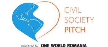 invitat-polonez-la-one-world-romania_bbe8ea