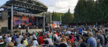 jazz-polonez-la-garana-jazz-festival_a10a54