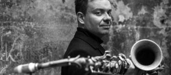jazz-polonez-la-garana-jazz-festival_ef8652