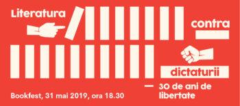 literatura-contra-dictaturii-30-ani-de-libertate_355282