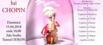 o-poveste-muzicala-despre-chopin-pentru-copii_152bc1