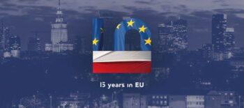 polonia-15-ani-in-uniunea-europeana_6b77bc