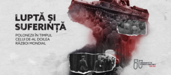 polonia-isi-aminteste-de-tragedia-razboiului_2b61ad