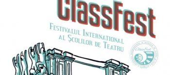 polonia-la-festivalul-classfest-din-chisinau_8bed99
