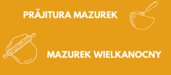 prajitura-mazurek-mazurek-wielkanocny_e9df0b