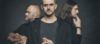 progressive-rock-din-polonia-la-bucuresti_d2db09