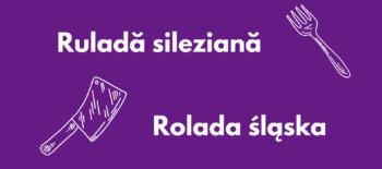 rulada-sileziana-rolada-slaska_03995e