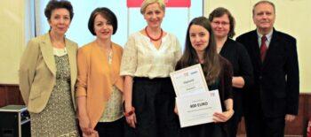 se-cunosc-castigatorii-concursului-pentru-tinerii-traducatori_62852d