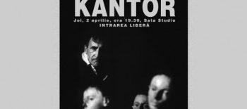 centenar-tadeusz-kantor-la-teatrul-odeon