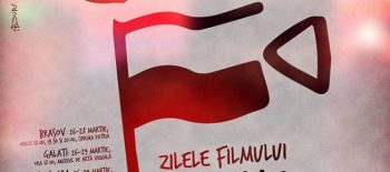 cinepolska-zilele-filmului-polonez-la-brasov-galati-timisoara