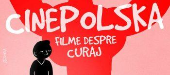 cinepolska-zilele-filmului-polonez-la-bucuresti-2