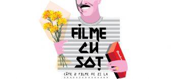 festivalul-filmului-polonez-la-bucuresti-si-chisinau