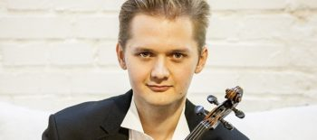 jaroslaw-nadrzycki-concerte-la-ateneul-roman