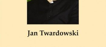 lansare-de-carte-jan-twardowski