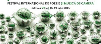 poetii-polonezi-la-festivalul-de-la-bistrita