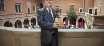 premiul-transatlantyk-pentru-constantin-geambasu_2b4d81