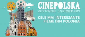 program-cinepolska-bucuresti_619a14