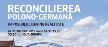 reconcilierea-polono-germana-conferinta