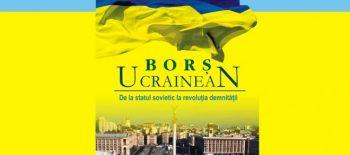reportajul-bors-ucrainean-lansat-la-bookfest
