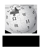 rezultatele-concursului-polish-ro-wikipedia-4