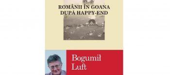 romanii-in-goana-dupa-happy-end-la-suceava