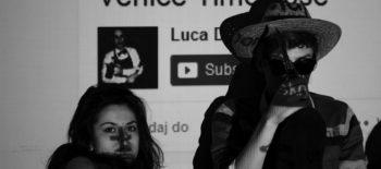 scoala-de-film-din-lodz-la-classfest-2015