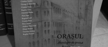 scriitori-polonezi-la-festivalul-orasul-si-literatura_dd262d