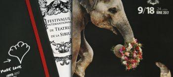 teatru-polonez-la-festivalul-de-la-sibiu_906eea
