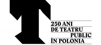 teatrul-polonez-pe-scenele-bucurestiului