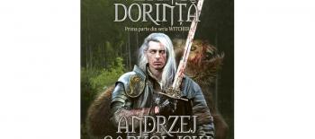 uitima-dorinta-de-sapkowski-in-limba-romana