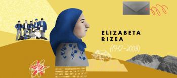 Rizea_www