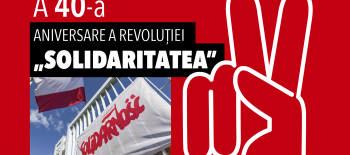 Solidaritatea_banner_2_fb event