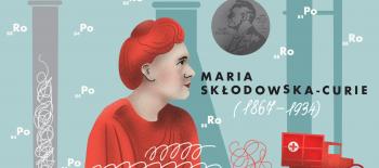 sklodowska