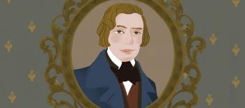 Chopin_coperta