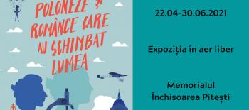 5.-31.03.2021 Expoziția Muzeul Județean _Ștefan cel Mare_ Vaslui