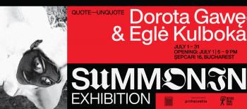 Dorota_Egle_Website_Page Cover